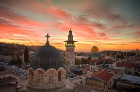 holy land pilgrimage catholic pilgrimage to the holy land church of the