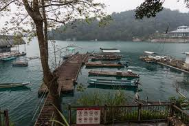 sun moon lake the heart of taiwan rathina u0027s view space