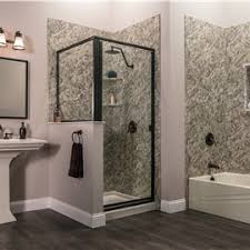 bathroom remodel one day remodel one day affordable bathroom remodel luxury bath
