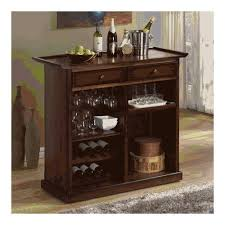bar table with wine rack dry bar your best source for wall wine racks in manymodern with wine