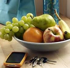 fruit delivery companies office fruit delivery is a growing trend that benefits all