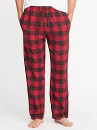 s pajamas sleepwear loungewear navy