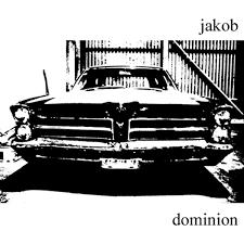 dominion dominion jakob
