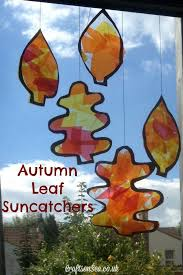 Fun Fall Kids Crafts - 778 best fall crafts and activities images on pinterest
