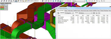 bim software for mep engineering design autodesk