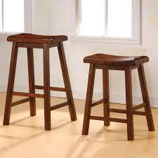 Fold Up Bar Stool Furniture Saddle Bar Stools For Your Appealing Furniture Ideas