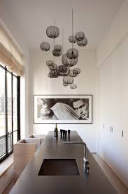 french kitchen lights kitchen in fr by pierre yovanovitch architecture d u0027intérieur