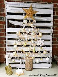 40 stunning baubles decoration ideas