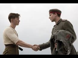 this wwi christmas ad is the best commercial you u201dll see today