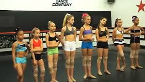 dance moms season 3 episode 2 new reality dance moms season 3 episode 24 so low at the annual show channel