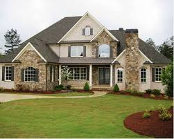 exterior brick colors best exterior paint colors for red brick