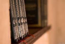 on a shelf books on a shelf dennis flood photography