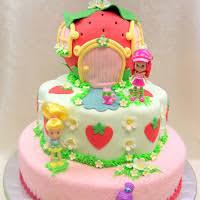 7 yr old birthday cake ideas birthday cakes for