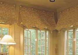 Wall Awning Awning Valance Sewing Pattern