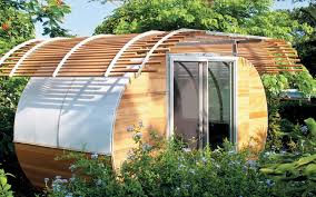 nano house innovations for small dwellings best house design