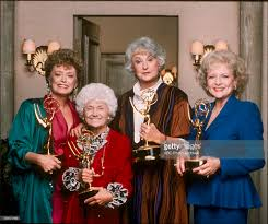 Golden Girls House The Golden Girls Pictures Getty Images