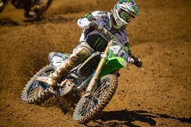 250cc motocross bikes 2013 ama pro motocross hangtown results chaparral motorsports