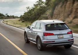 motoring malaysia tech talk the audi malaysia delays the 2017 q5 suv arrival u2013 drive safe and fast