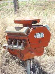 themed mailbox engine mailbox themed mailboxes on waymarking