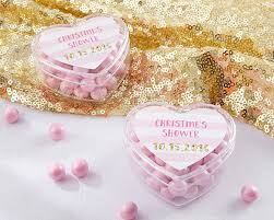 wedding favor containers wedding favor plastic candy containers from 0 86 hotref