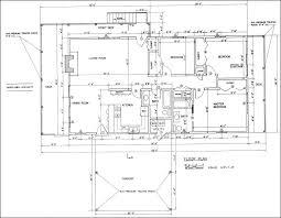 House Floor Plan Software by Interior Ranch Marvelous Home Floor Plan Design O 133 Natty