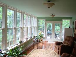 porches gbedellconstruction com one stop construction