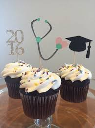 best 25 graduation cupcake toppers ideas on pinterest