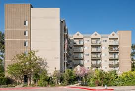 whittier ca low income housing whittier low income apartments