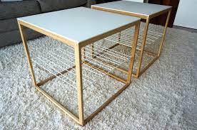 coffee tables splendid bamboo coffee table ikea glass storage