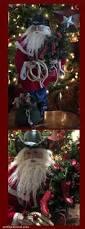 100 cowboy christmas trees national christmas tree lighting