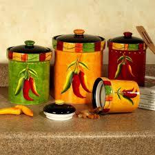 Chili Pepper Home Decor Fresh Chili Pepper Kitchen Decor Home Decoration Ideas