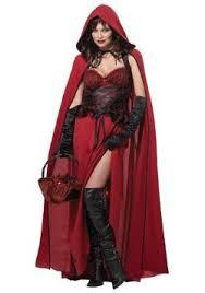Adults Halloween Costume Halloween Costumes Halloweencostumes