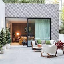 england home interior design