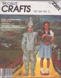 Sewing Patterns Halloween Costumes Momspatterns Vintage Sewing Patterns Halloween Costume Patterns