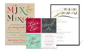 thanksgiving themed work events corporate invitations corporate events holiday parties holiday