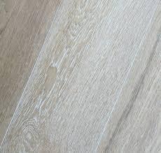 eco friendly floor finish non toxic safe water based hardwoodeco