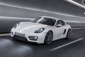 white porsche cayman s white porsche cayman in michigan for sale used cars on