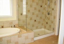 Bathroom Shower Ideas Pictures Universal Designed Bathroom Shower Ideas And How To Keep Neat