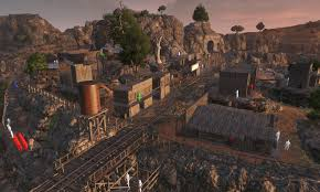 Map Customizer Far Cry Maps Pc Fc Maps