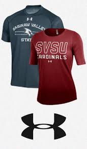 saginaw valley state university official bookstore textbooks