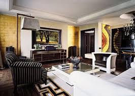 deco home interiors home interior deco 28 images 25 modern deco decorating ideas