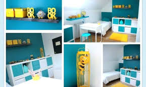 peinture bio chambre bébé couleur chambre enfant mixte peinture chambre enfant idee couleur