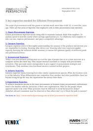 newsletter mavenvista vendx eprocurement software