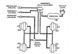 diagrams 450320 rs232 color wiring diagram u2013 rs232 cable wiring