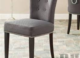 Ring Pull Dining Chair Ring Dining Chairs Utechpark