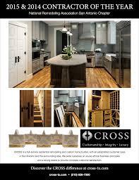 cross u2013 cross ad urban home magazine feb march 2016