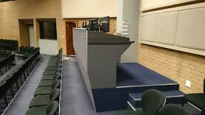 Studio Mixing Desks by Sound And Video Mixing Desks For Churches