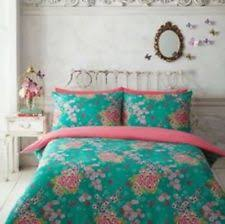 Duvet Covers Debenhams Debenhams Bedding Sets U0026 Duvet Covers Ebay