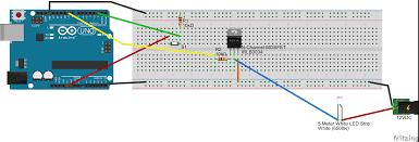 controlling lcd 16x2 backlight using arduino pwm pin youtube