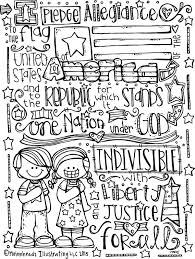 tithing coloring page melonheadz lds illustrating 2015